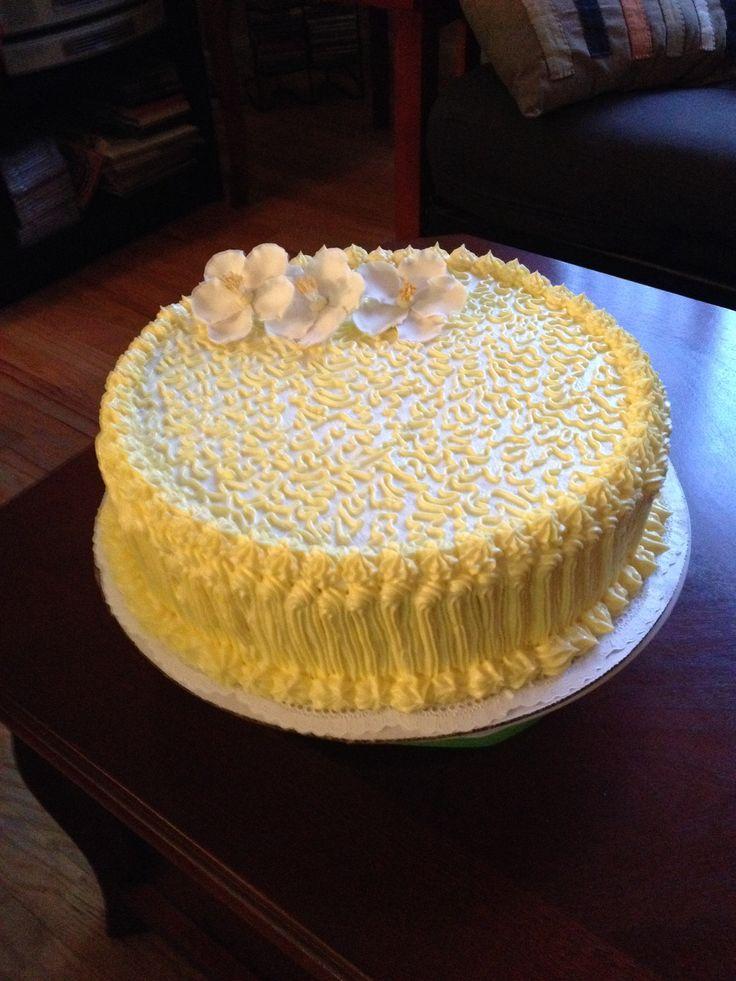 149 best images about bizcochos on pinterest cakes