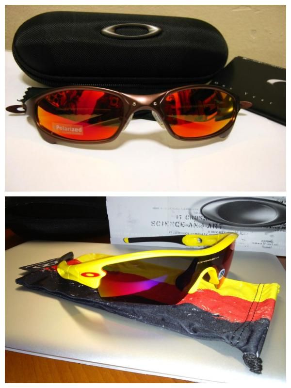 62795cac17c ... discount code for cheap oakleyray ban sunglasses discount  oakleyswholesale oakleys sunglassesexcellent quality and d45ec ca579
