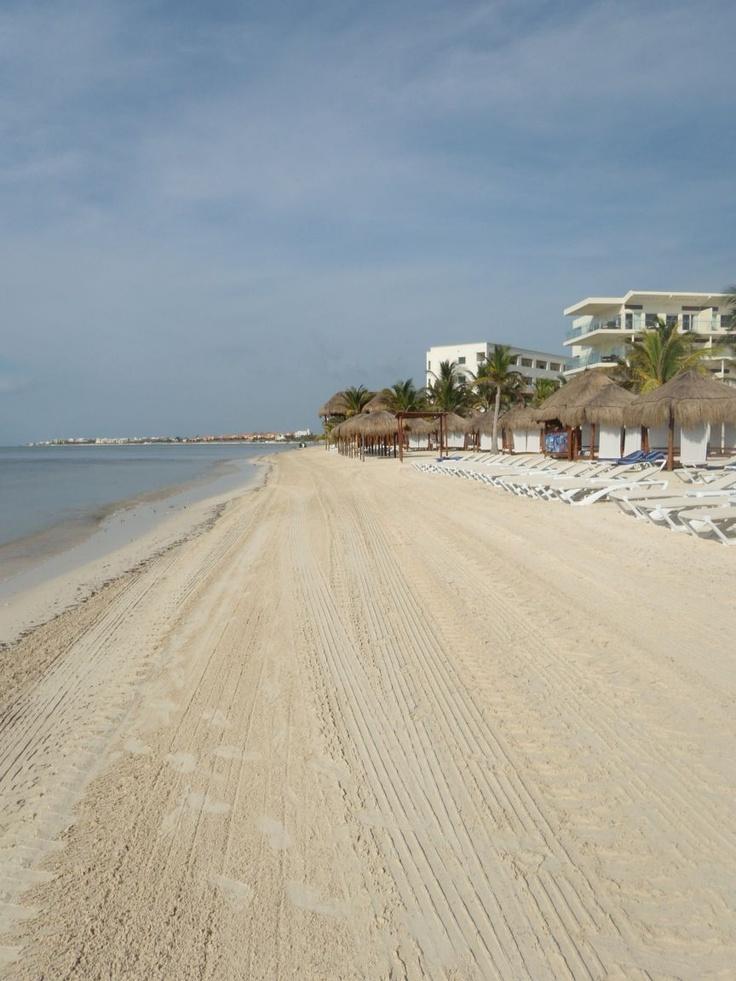Google Image Result for http://images.travelpod.com/tripwow/photos2/ta-0135-6eda-aa2a/beach-at-azul-sensatori-riviera-maya-mexico%2B1152_13016921730-tpfil02aw-7229.jpg