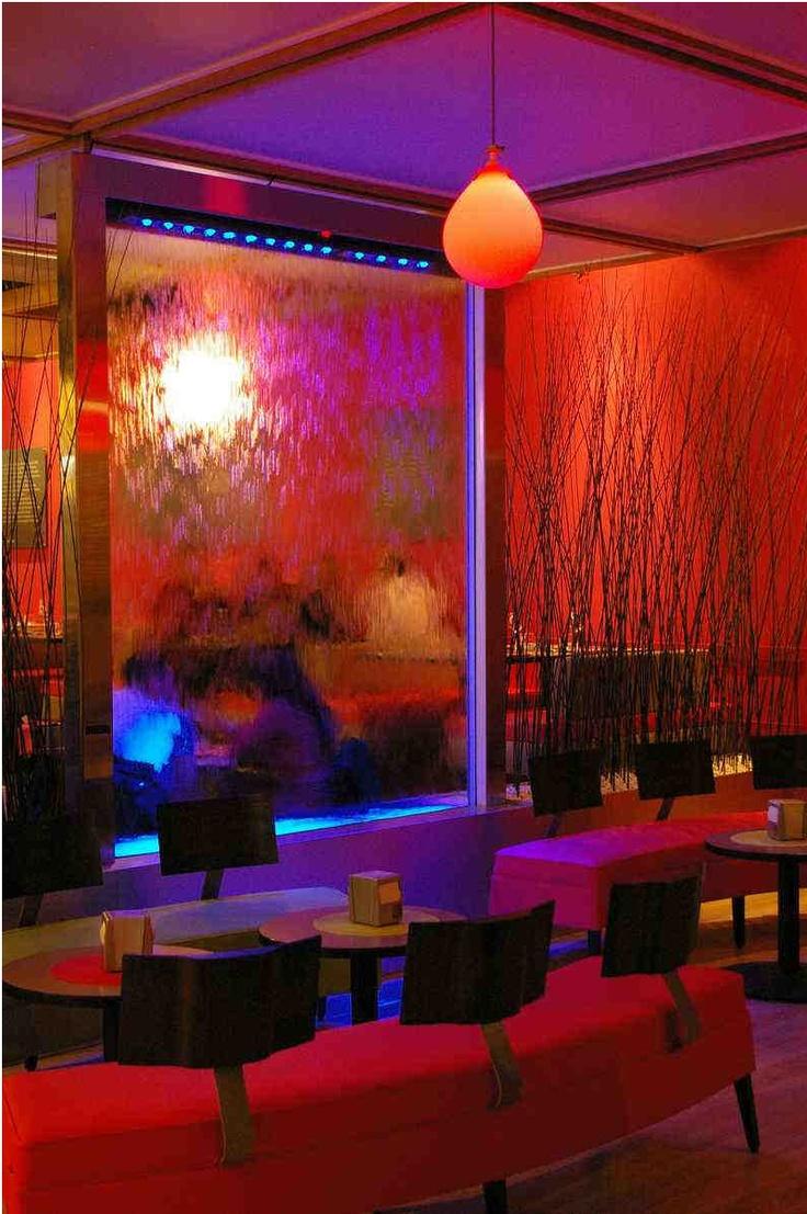 12 best images about mur d eau on pinterest restaurant bretagne and deco. Black Bedroom Furniture Sets. Home Design Ideas