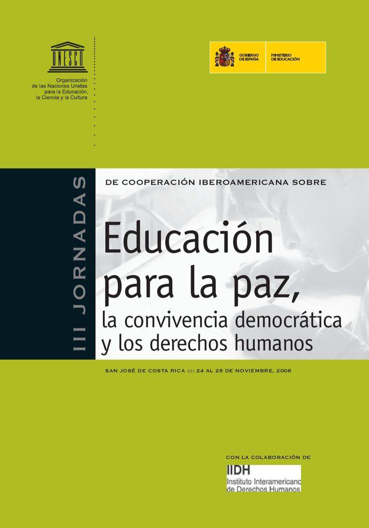 EDUCACION  en este documento se tratan temas muy interesantes relacionados con educacion y se aclaran incognitas sobre este tema