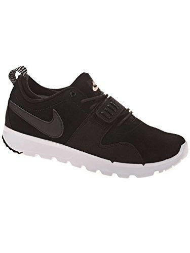 new styles 10c4a 7e479 Nike Trainerendor L Men s Low-Top Sneakers