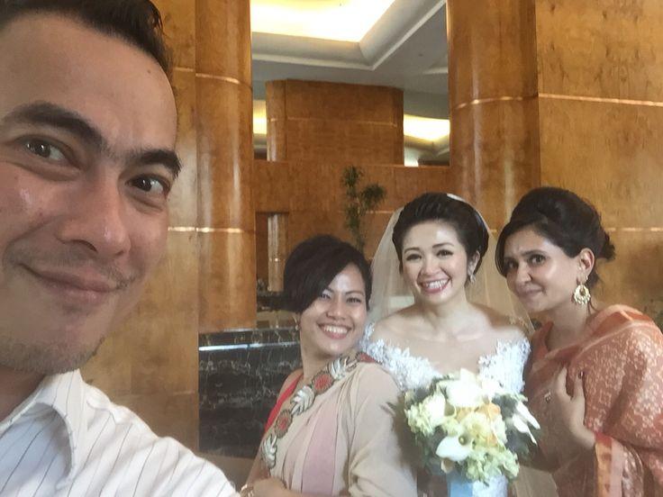 +wife+Beta+theBride@Kristina's wedding