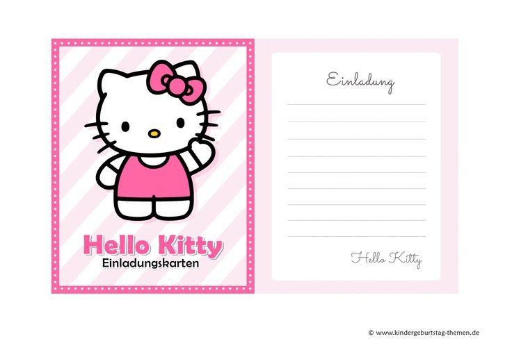Cewe Einladungskarten Hochzeit Schiefer | Geburtstag Feiern,  Einladungsentwurf