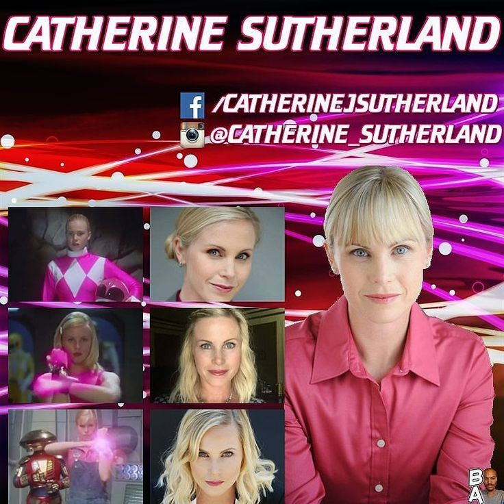 Follow @catherine_sutherland on Facebook and Instagram today if you haven't done it yet.  www.facebook.com/catherinejsutherland  www.instagram.com/catherine_sutherland  #beatmaticartwork #beatmaticsupports #trentonnjpromoter #powerrangers #mightymorphinpo