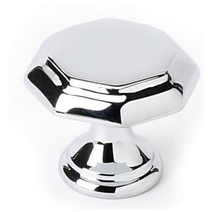 Schlage F58sk Ply 626 Plymouth Handleset Satin Chrome With Securekey By Schlage Lock Company 70 00 Schlage F5 Schlage Locks Schlage Home Hardware