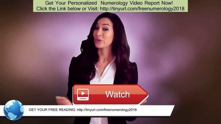 Numerology Horoscope By Date Of Birth In Hindi What Does that Lead To  Numerology Horoscope By Date Of Birth In Hindi What Does that Lead To Get the without charge personalised reading nowNumerology Name Date Birth VIDEOS  http://ift.tt/2t4mQe7  #numerology