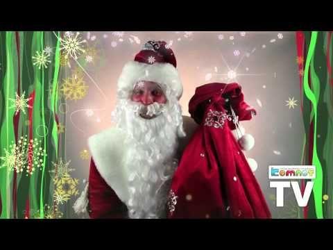 Уважаемые клиенты, в студии «Компот» самые веселые Дедушка Мороз  и Святой Николай! Готовы приехать куда угодно, главное, чтобы в доме у вас был праздник, дети с подарками, а у взрослых улыбка до ушей :) http://kompot.in.ua/services/order-santa-claus/ #заказдедаморозакиев #заказдедамороза #заказдедмороза #заказдедмороз