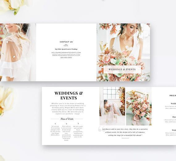 Tropical Wedding Flowers For Your Special Day Wedding Marketing