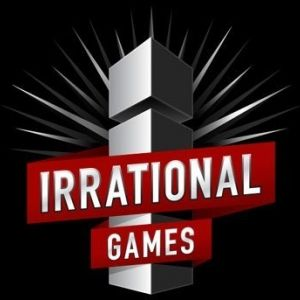 2K Games âBioShockâWill Continue Without Irrational Games - Despite the dissolution of 'BioShock' developer Irrational Games, publisher 2K Games still believes the franchise has many more 'untold stories.'Click to continue reading 2K