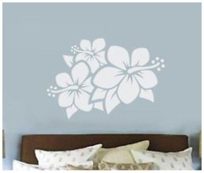 32 best motivos florales images on pinterest vinyls - Mezclar colores para pintar paredes ...