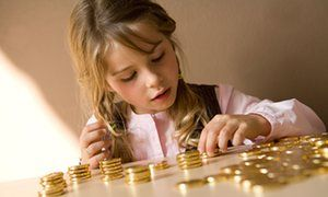 Boys ask for and receive more pocket money. But should we push girls to be more confident and assertive, or push boys to be less so? Male overconfidence is a bigger societal problem than female underconfidence. Most humans overestimate their abilities and good qualities, but overconfident males are especially likely to take reckless risks that endanger other people, and to be unpleasant assholes. We need to teach boys to act less selfish and less entitled, and to have more humility…