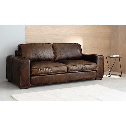 17 migliori idee su divano vintage su pinterest divano - Divano pelle vintage ...