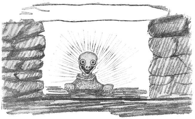 Mythology and Folklore, Midterm Study Flashcards | Quizlet