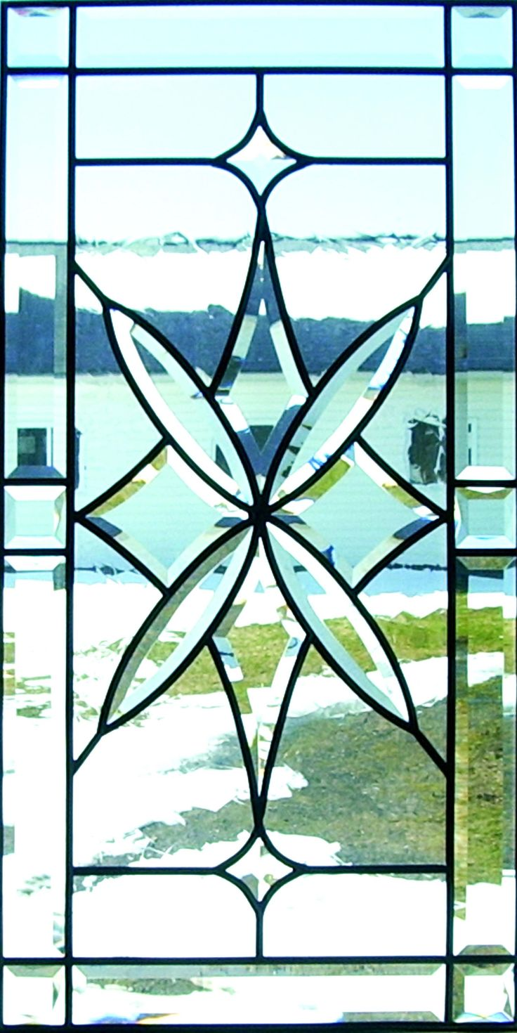 Outstanding Etched Glass Kitchen Cabinet Doors Ensign - Modern ...