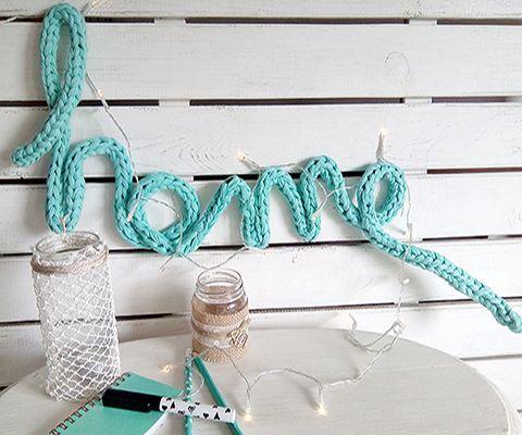 En este tutorial te enseñaré a hacer un cordón redondo en crochet, es fácil, fácil y el resultado a mí me encanta :)