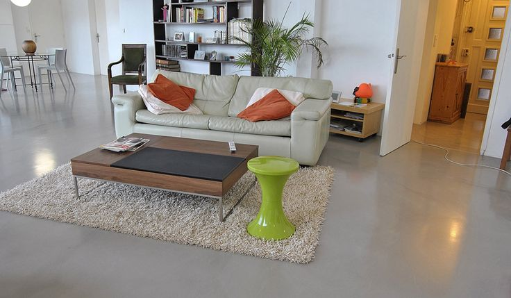 sol b ton cir autolissant inspiration d co pinterest. Black Bedroom Furniture Sets. Home Design Ideas