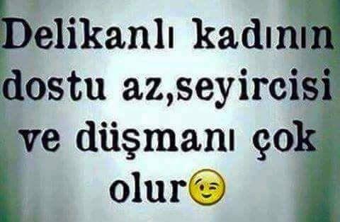 Turkan Samgane - Google+