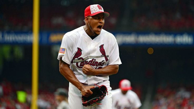 The Cardinals are just 46-42 and 7 games back in the division, but they should absolutely buy this July.