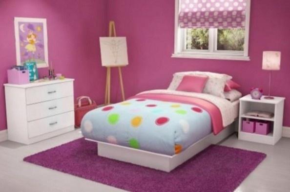 21 best Bedroom images on Pinterest | Living room, Living room ideas ...