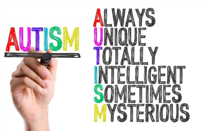 There is some confusion aboutdefining Autism versus the other conditions that often exist for those on the Autism Spectrum, including Sensory Processing Disorder. Today on Voices of SPD we are joined by Emmaof Autisticate Dalmayne, who is an Autistic herself, looksatjust what Autism is and the many comorbidities that often accompany Autism. Defining Autism vs....Read More »