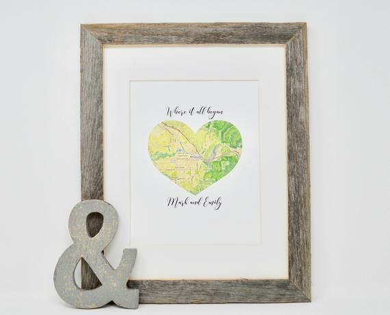 Gift For Bride On Wedding Day Wedding Gift For Groom Engagement Gifts For Couple Anniversary Gift For Parents Romantic Gift Sentimental Valentine Gifts For Girlfriend Engagement Gifts For Couples Wedding Gifts