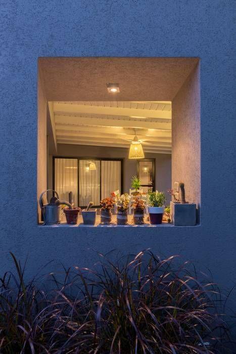 1000 ideas about estilo colonial on pinterest moveis for Casas estilo colonial moderno