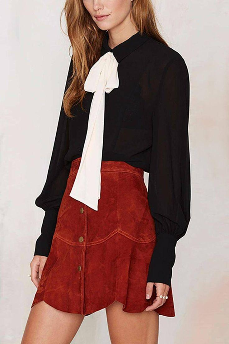 1400 best blouse tunik images on pinterest blouses