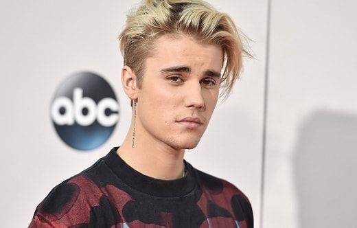 10 Interesting Facts about Justin Bieber