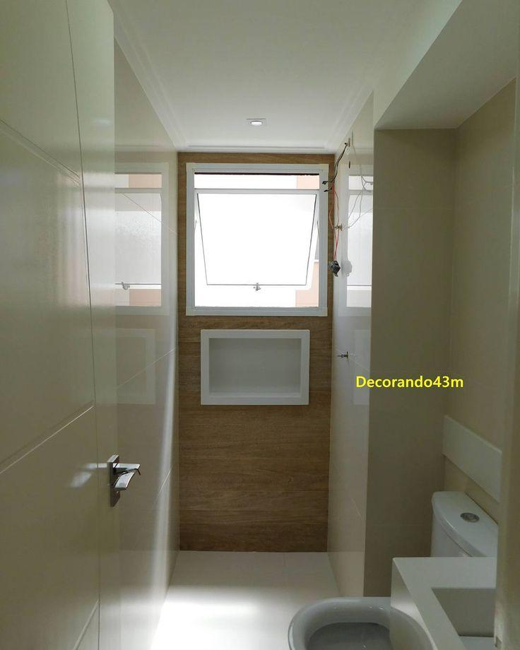 M s de 1000 ideas sobre porcelanato portinari en pinterest for Ver pisos decorados
