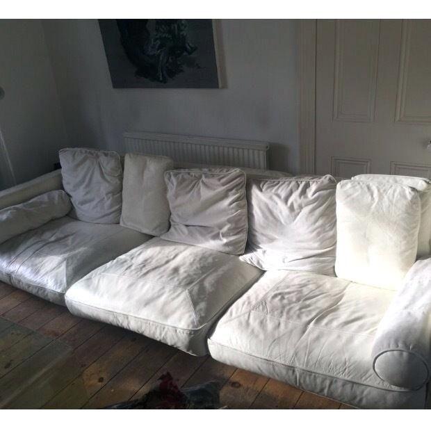 long sofa table sectional sofas living