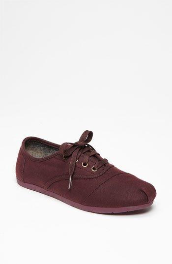 TOMS 'Cordones - Colton' Sneaker (Women) | Nordstrom