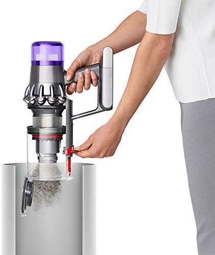 Dyson V11 Absolute Pro Cord Free Vacuum Amazon In Home Kitchen Vacuums Dyson Vacuum Cleaner