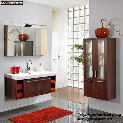 87 best place where you want to live images on pinterest With kitchen furniture in jaipur
