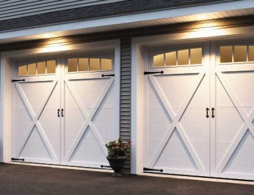 10 best garage door repair bergen county images on for Bergen garage door