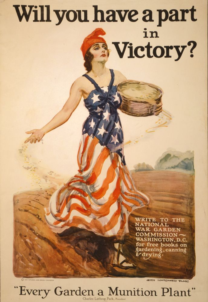 war gardens for victory grow vitamins at your kitchen door patriotism or propaganda Find the perfect war victory world stock photo war victory world stock photos and images war gardens for victory grow vitamins at your kitchen door.