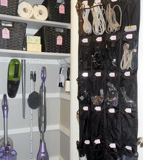 utility-pocket-organizer