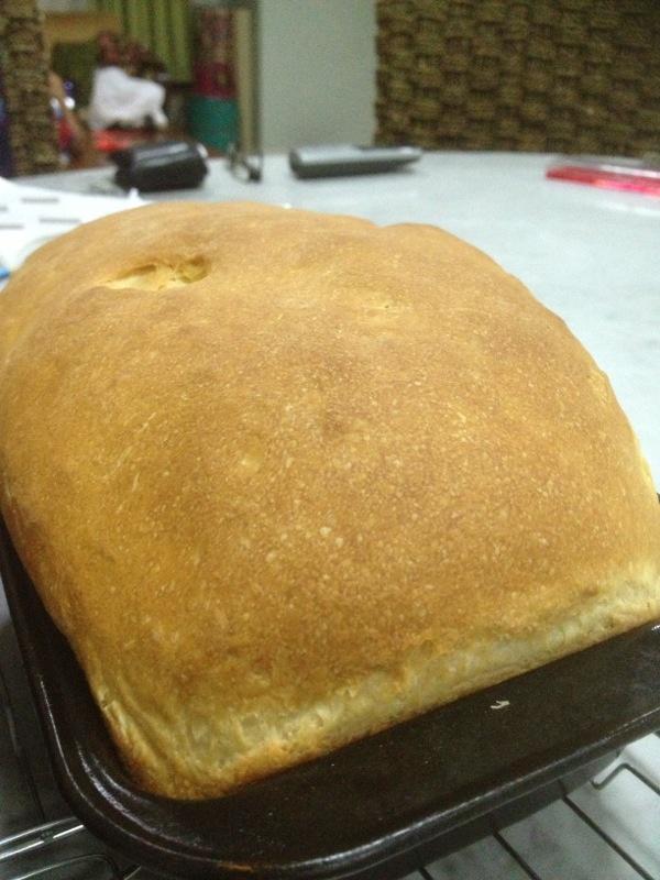 Amish white bread.   Bread Journal   Pinterest