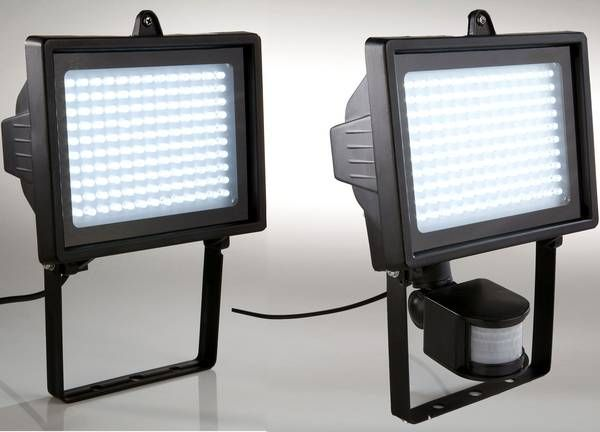 ... Strahler Led on Pinterest  Led strahler, Strahler and Led leuchte