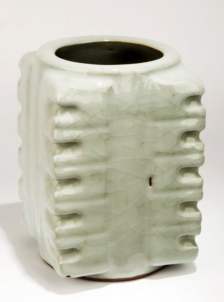 321 Best Images About Celadon On Pinterest Ceramics Chawan And Glaze
