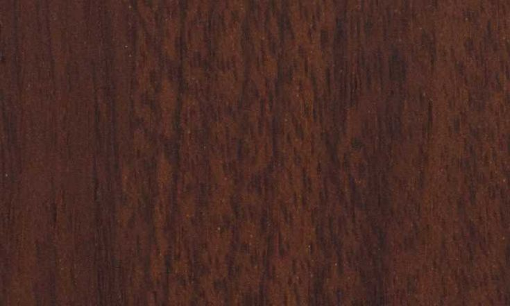 Única Laminados - Revestimento Autocolante, Adesivos de Parede, Stick Decor, Adesivos Decorativos
