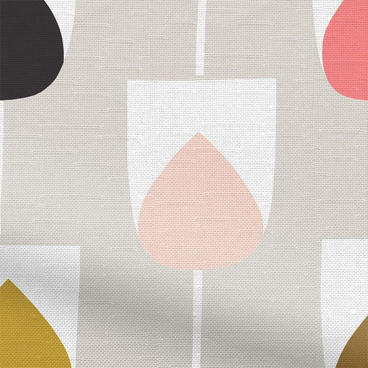 1000+ Ideas About Kitchen Blinds On Pinterest