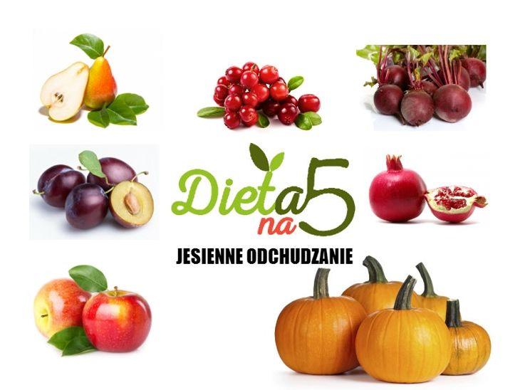 JESIENNE ODCHUDZANIE dieta na 5.jpg