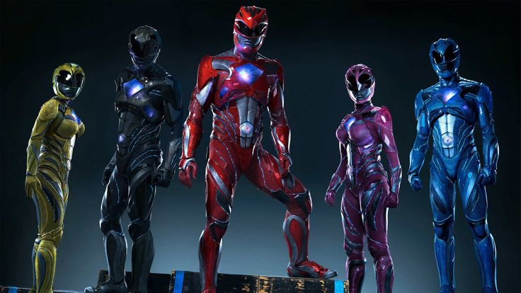 WATCH►'Power Rangers'  Full Movie► http://imoviee.com/movie/tt3717490/.html #Movie #latestmovie #BoxOffice #newmovie