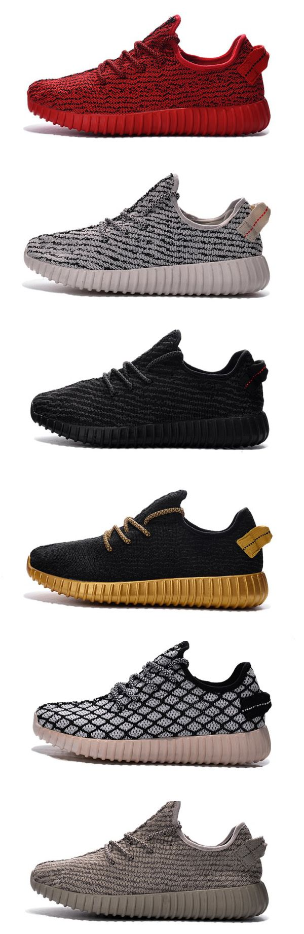 Cheap Adidas Yeezy 350 Unisex Boost Free Shipping only Price $35