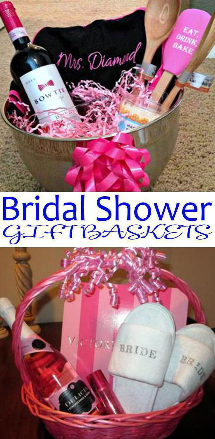 bridal shower gift baskets looking for the best gift baskets ideas for a bridal shower