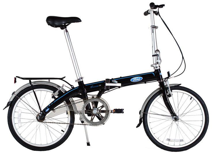 31 best The Best Folding Bikes images on Pinterest