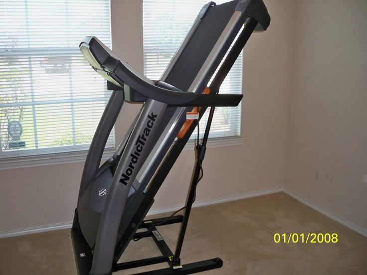 Images about garage sale exercise fitness on