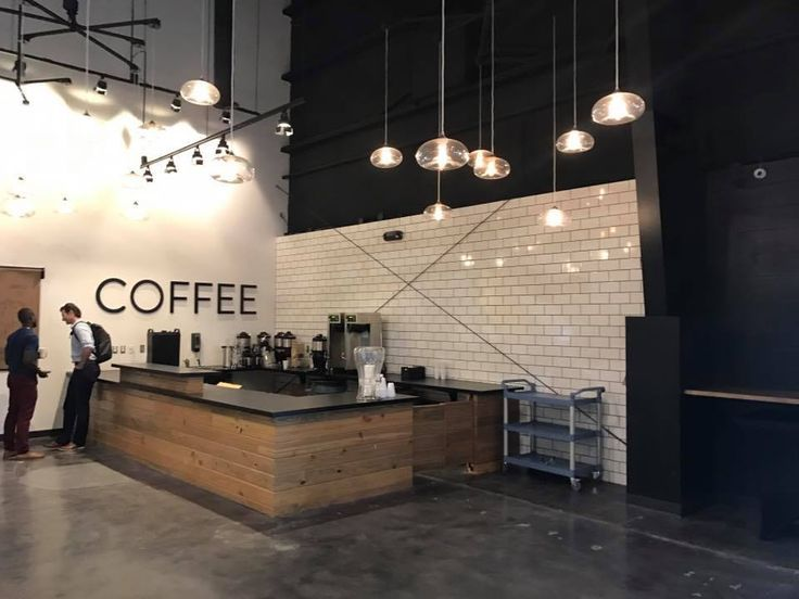 Church Coffee Corner Black Business Cabinets Church Coffee Corner Office Party Projects Red Shops Church Cafe Church Interior Design Church Foyer