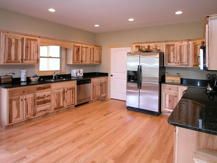 Tongue And Groove Pine Walls In Kitchens Tongue And